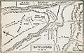 Map of Battleford 1885.jpg