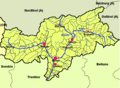 Map of South Tyrol.xcf