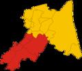 Map of URF RomagnaFaentina.png