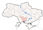 Map of Ukraine political simple Oblast Mykolajiw.png