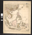 Map of a Part of China, the Philippine Islands, the Isles of Sunda, the Moluccas, the Papuans WDL460.png