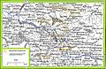 Map of sacred hills of Imerina Madagascar.jpg