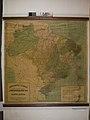 Mapa Geral - Cartografia do Brasil pelos Professores - J. Carneiro da Silva e Pedro Voss, Acervo do Museu Paulista da USP.jpg