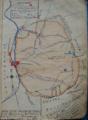 Mapa de Sacsamarca 1958.png