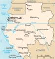 Mapa gabonu.png