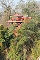 Maratika Chimey Takten Choling Monastery.jpg