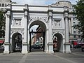 Marble Arch - geograph.org.uk - 1300096.jpg