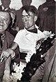 Marcel Kint, champion du monde professionnel sur route, le 5 septembre 1938 à Valkenburg.jpg