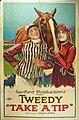 Marcel Pérez - Tweedy in Take A Tip (Sanford Productions 1922).jpg