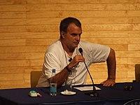 Marcelo Bielsa 2009-03-03.jpg
