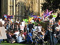 March Against Climate Change (15131935598).jpg