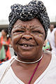 Marcha das Mulheres Negras (23137313991).jpg
