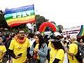 Marcha del Orgullo LGBTI Lima 2018 (12).jpg