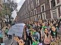 Marcha legalización del aborto 19.jpg