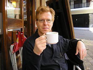 Marco Katz - Marco Katz in Buenos Aires 2009