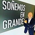 Marcos López DD.jpg
