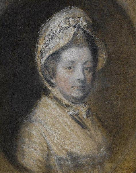 File:Margaret Burr (1728-1797), Mrs Thomas Gainsborough by Thomas Gainsborough.jpg