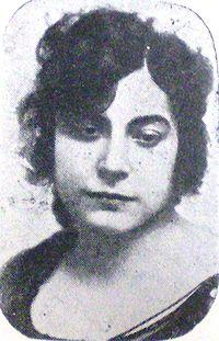 Margarita Xirgu.JPG