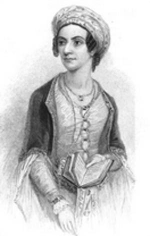 Maria Theresa Asmar - Image: Maria Theresa Asmar