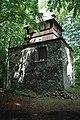 Maria Woerth Reifnitz Burg Reifnitz Burgfried 23072005 777.JPG