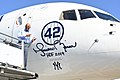 Mariano Rivera Delta gate dedication (48322999316).jpg