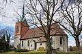 Marienkirche in Päse (Meinersen) IMG 5329.jpg