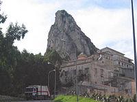 Marineo1.jpg