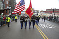 Marines, sailors march in Boston St. Patrick's Day parade 150315-M-IW640-207.jpg
