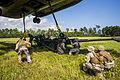 Marines ensure mission accomplishment through external helo lifts 140916-M-PY808-233.jpg