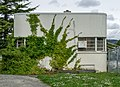 Maritime Naval Communication Centre, Canada 05.jpg
