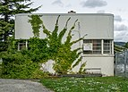 Maritime Naval Communication Centre, Canada 05.jpg