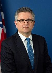 Mark A. Calabria official portrait.jpg