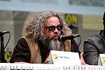Mark Boone Junior (Bobby Munson)