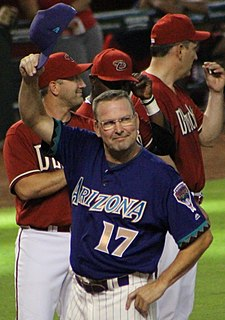 a1241c152 Mark Grace - Wikipedia
