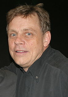 Mark Hamill (crop).jpg