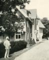 Mark Twain summer home.png