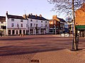 MarketHarboroughTown-5.jpg