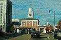 MarketSquare-FayettevilelNC (26944904729).jpg
