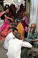 Market - Jodhpur (8029690225).jpg