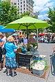 Market Sq Pittsburgh Underhill Farm (7344884592).jpg