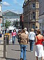 Market Street, Bolton - geograph.org.uk - 498756.jpg