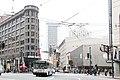 Market and Stockton Street, downtown San Francisco, USA - panoramio.jpg