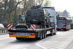 Marki konwój 20.10 Panther CLV.jpg