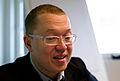 Marko Ahtisaari.jpg