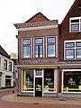 Markt 48 Steenwijk.jpg