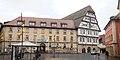 Marktplatz in Schwäbisch Gmünd - panoramio.jpg