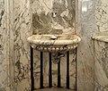 Marmorsaal (Kaffee HAG) - Waschbecken.jpg