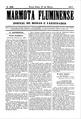 Marmota Fluminense n830.pdf