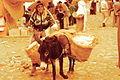 Marokko 1980 5.jpg