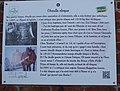 Marquillies.- Histoire de la cloche Catherine-Pauline-Louise.JPG